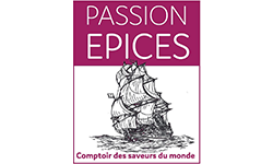 Passion Epices